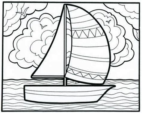 free doodle art coloring pages az coloring pages