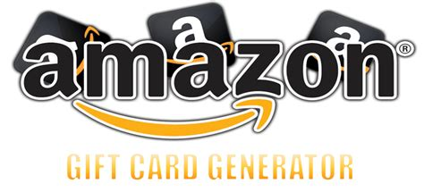 Real Amazon Gift Card Generator - everythingpublic com everything hack and cheats games ios android