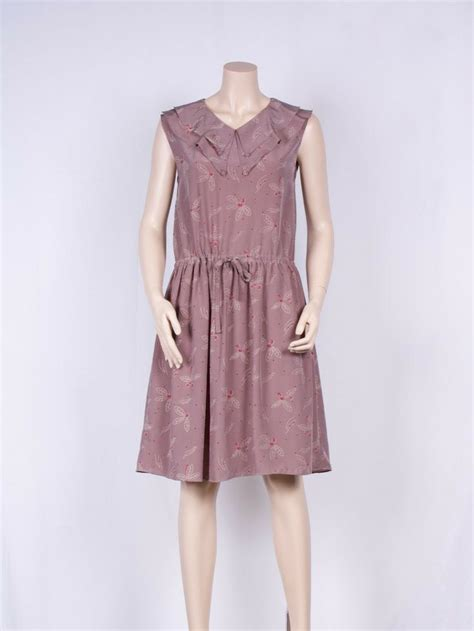 Timeless Fashion At Sielian Vintage Apparel by Vintage Timeless Dress Sz 10 Womens Vintage Dresses