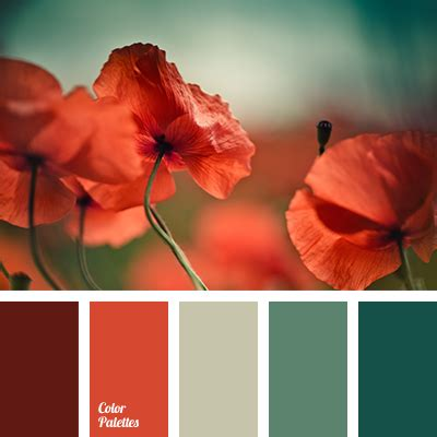 red and green color combination yellowish green color palette ideas
