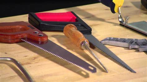 Ace Maxs Malaysia types of saws ace hardware doovi