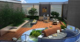 Interior Garden Design Ideas Garden Interior Design Style 187 Design And Ideas