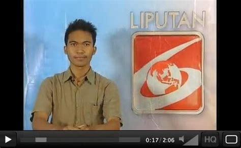 kumpulan film romantis dan sedih indonesia kumpulan puisi romantis dan contoh pembuatan makalah
