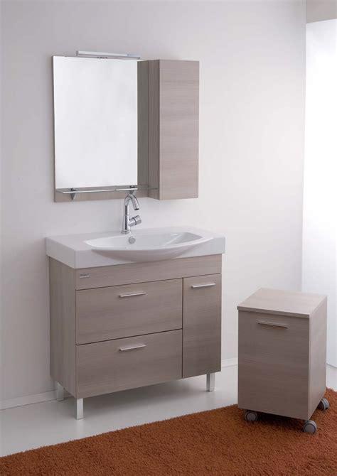 mobili lavabo bagno economici mobile bagno economico
