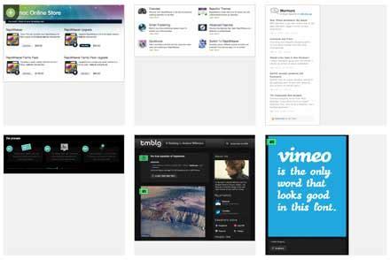 net tap pattern 様々なwebデザインエレメントのデザイン集 pattern tap designdevelop