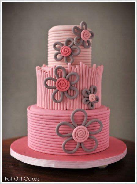 libro lomelinos cakes 27 pretty oltre 25 fantastiche idee su dolci per baby shower su dessert per baby shower