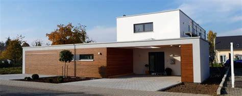 casa prefabbricata costi calcolare i costi di una casa prefabbricata
