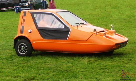 bed bugs in car bond bug car classics