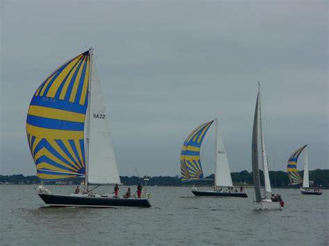 boats academy naval academy boats schooner woodwind