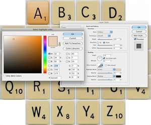 is uv a word in scrabble 1000 images about scrabble on scrabble tiles