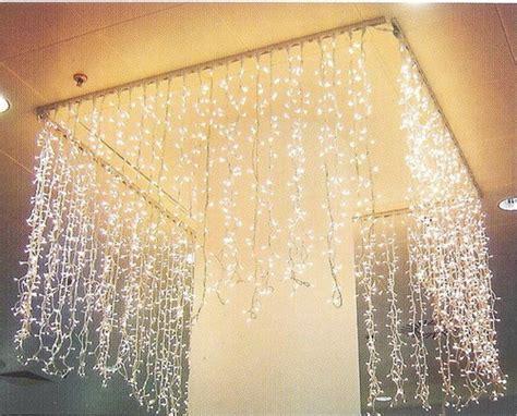 fairy curtains 1000 ideas about fairy light curtain on pinterest
