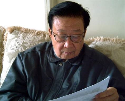 china film directors famed chinese film director xie tieli is no more