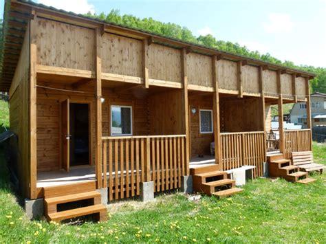 garten 4 bilder 1 wort garten terrasse bauen