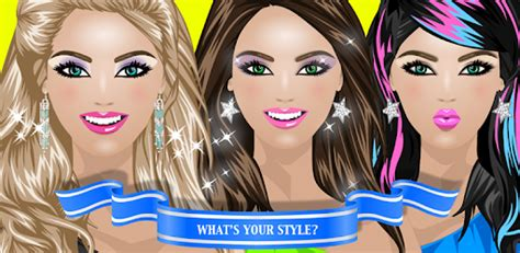 google amazing makeup best dress up and makeup amazing apps on play