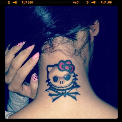 tattoo nightmares scripted 729 besten tattoos bilder auf pinterest linkin park