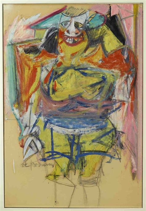 women of abstract expressionism 0300208421 afterlives of mesopotamian artifacts from flapper fashion to de kooning