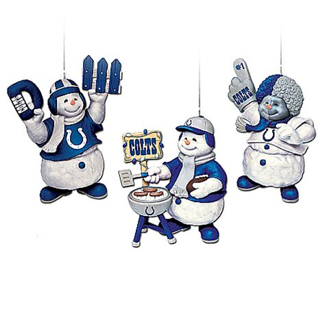 gifts for colts fans indianapolis colts nfl some wonderful collectibles or