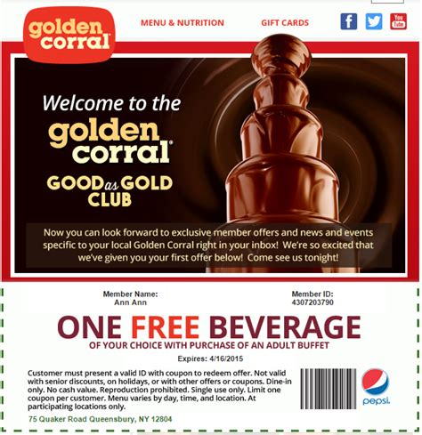 all american buffet coupons golden corral breakfast coupons 2017 2018 cars reviews