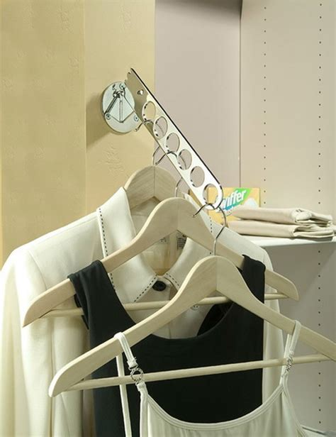 Closet Valet by Valet Rods The Accessory Your Closet Must Eclectic