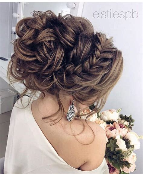 Wedding Hairstyles Cost by Bridal Hair And Makeup Cost Elstyle Wedding Makeup