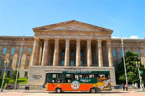 washington dc tours dc tours buy discount tickets for washington dc tours and attractions