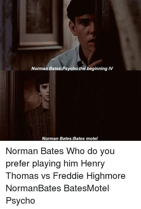 Do You Prefer Mischa Wholesome Or by 25 Best Memes About Freddie Highmore Freddie Highmore Memes