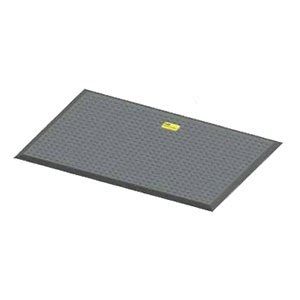 Abb Mat by Abb Jakob Safety 2tla858002r7300 Safety Mat 48 In Length