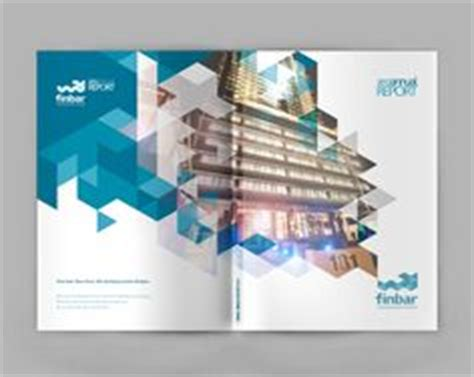 report layout design inspiration 1000 images about design white paper on pinterest