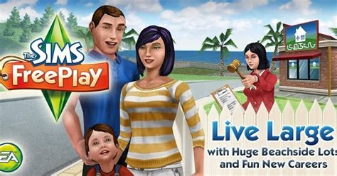 the sims freeplay apk offline the sims freeplay mod apk v2 3 13 unlimited money free version no root offline obb