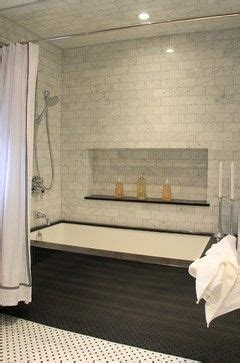 tile bathtub shower combo 17 best ideas about tub shower combo on pinterest bathtub shower combo shower bath