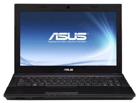 Asus Laptop 14 Inch Best Buy best buy asus p43e xh31 14 1 inch screen laptop cheap laptop