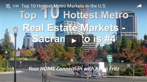 top 10 real estate markets 2017 6 out of top 10 hottest real estate markets are in the