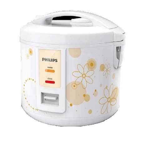 Pasaran Rice Cooker Philips Rice Cooker Philips Hr3017 361