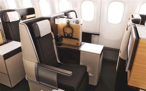 air one interior cutout air swiss boeing 777 300er cabins routes announced one