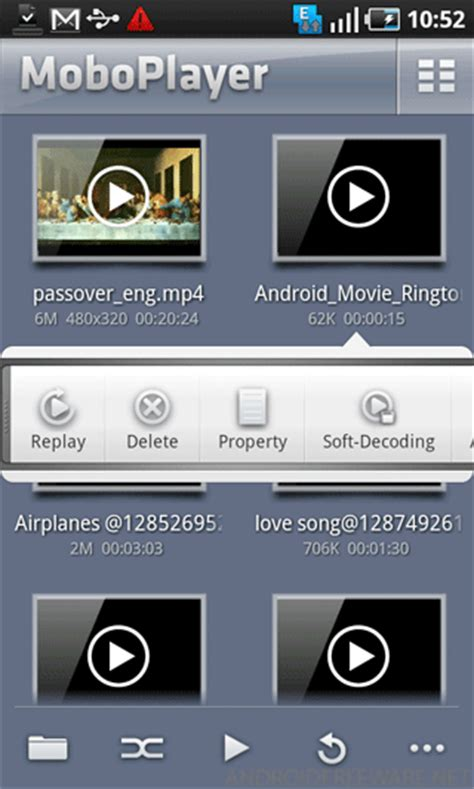 moboplayer android moboplayer free android app android freeware