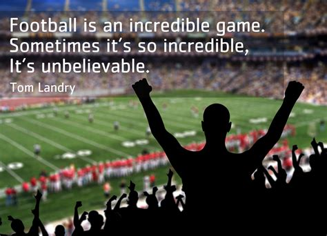 Football Quotes Football Quotes Quotesgram