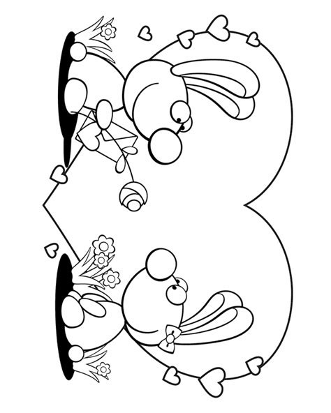 free printable disney valentine coloring pages disney bunnies coloring pages az coloring pages