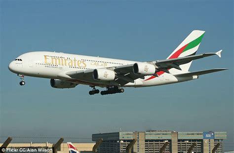 emirates london to dubai emirates passenger jet forced to divert due to medical