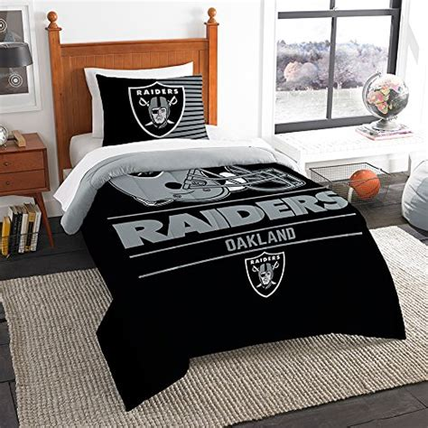 raiders bedding raiders comforters oakland raiders comforter raiders