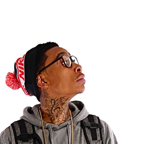 cabin fever wiz khalifa about hip hop audio wiz khalifa quot cabin fever quot