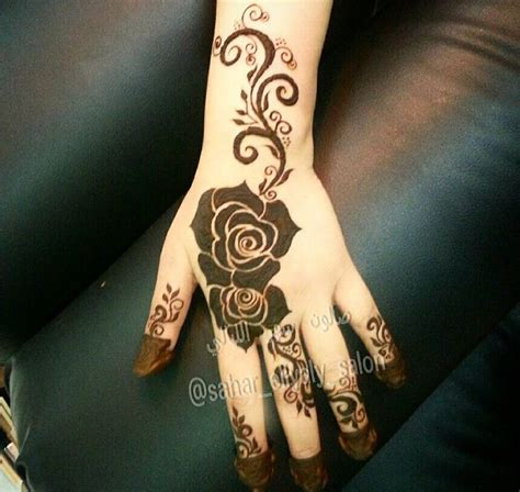 henna design emirates 1000 images about henna on pinterest
