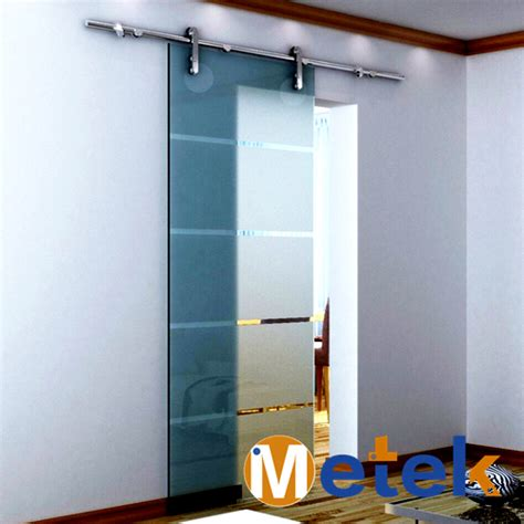 interior barn doors with glass buy wholesale sliding barn door hardware from china