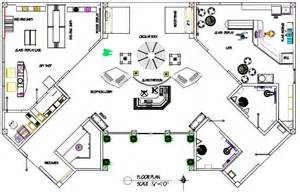 floor plan furniture woodworking lumber online for outside artists