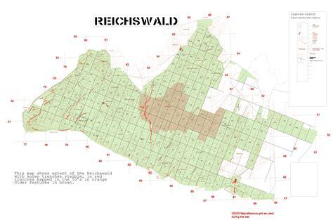 file rwwikipediacleve reichswald jpg wikipedia