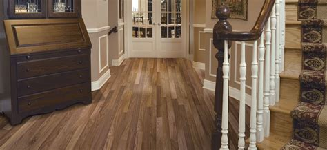 laminate flooring pergo factory outlet store 2017 2018 cars reviews
