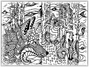 wolf coloring pages for adults realistic wolf coloring pages realistic coloring pages