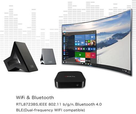 Mini Pc Wintel Tv Box Cx W8 Windows 10 Win10 Minipc Pro Murah wintel pro cx w8 64 bit intel atom x5 z8300 windows 10 tv box mini pc mediacenter android