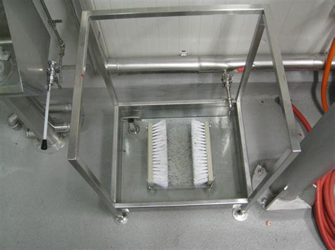 boat wash prices boot wash stations stainless steel fabrication