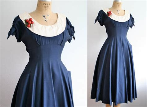 Reader Question Fergies Chic Dress by 29 Best 40s 50s Chic Images On Retro Styles