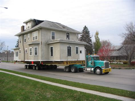 professional house movers williams midwest house movers inc gallery hastings ne